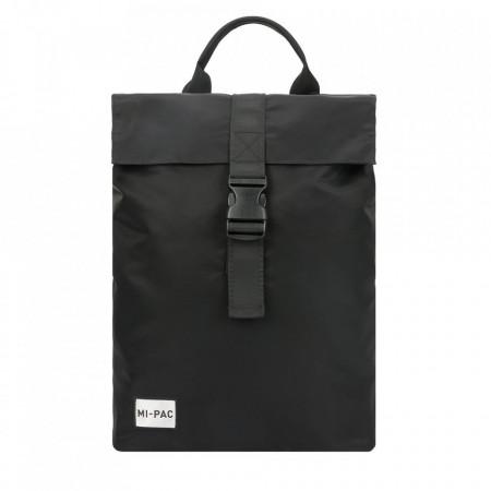Mi-Pac-rucsac-negru-day-pack-nylon-20L