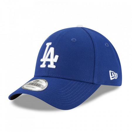 New-Era-Sapca-ajustabila-pentru-baseball-Dodgers-Albastru