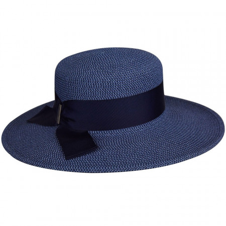 Betmar-palarie-dama-manchester-bleumarin