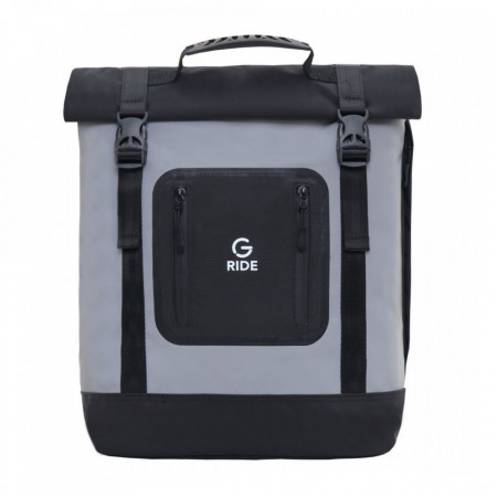 G-Ride-rucsac-gri-premium-balthazar-activ-12L