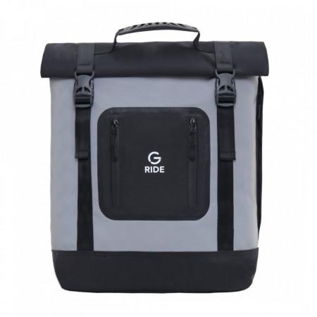 G-Ride-Rucsac-Premium-Balthazar-Activ-Gri-12L
