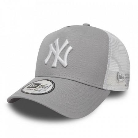 New-Era-Sapca-cu-capsa-pe-partea-din-spate-si-logo-New-York-Yankees-Gri