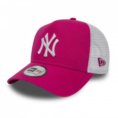New-Era-sapca-cu-capsa-pe-partea-din-spate-si-logo-NY-roz