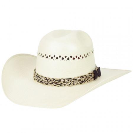 Bailey-Western-palarie-cowboy-calvert-7X-natural