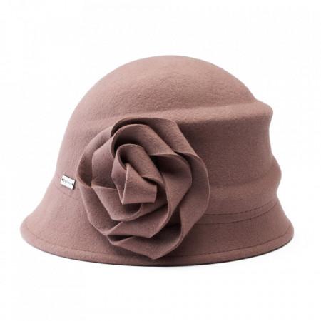 Betmar-palarie-dama-alexandrite-cloche-roz