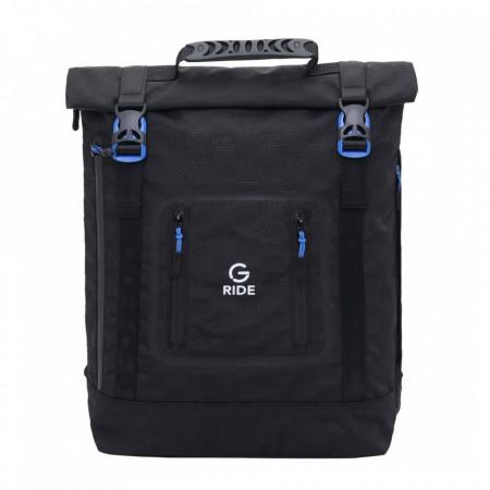 G-Ride-Rucsac-Premium-Balthazar-Activ-Negru-12L