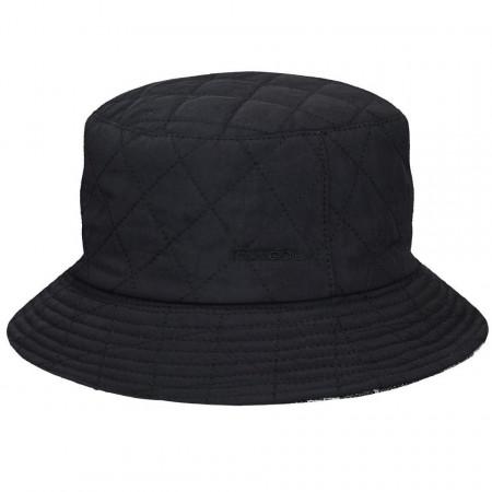 Kangol, Palarie hidden layers bucket negru