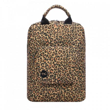 Mi-Pac-rucsac-maro-tote-decon-leopard-15L