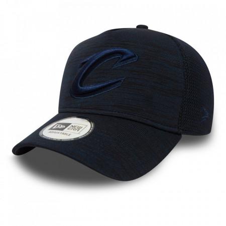 New Era-sapca-ajustabila-baseball-engineered-cleveland-cavaliers