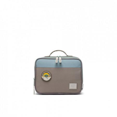 Herschel-Star-Wars-Geanta-pentru-copii-Lunch-Box-5L