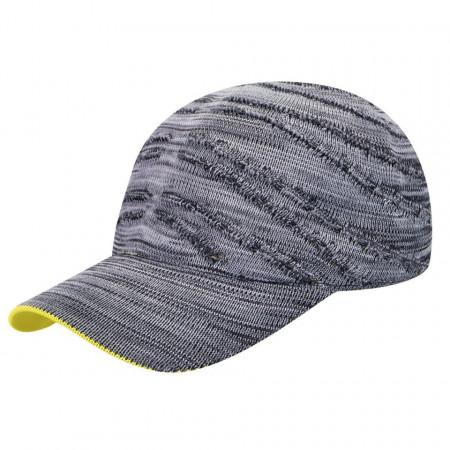 Kangol-sapca-neagra-speed-knit-adjustable
