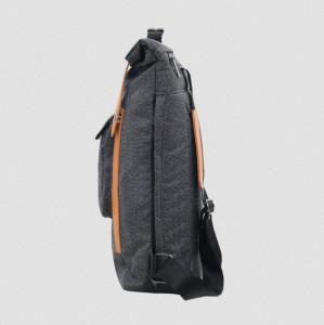 G-Ride-rucsac-gri-premium-balthazar-heritage-12L-2