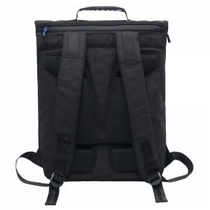 G-Ride-rucsac-negru-premium-balthazar-activ-12L-3