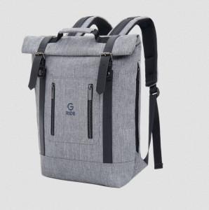 G-Ride-Rucsac-Premium-Balthazar-Essential-Gri-12L-e