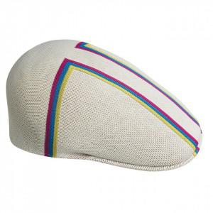 Kangol-basca-alba-angle-stripe-507-2
