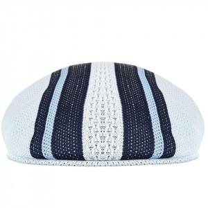 Kangol-basca-alba-vented-stripe-504-5