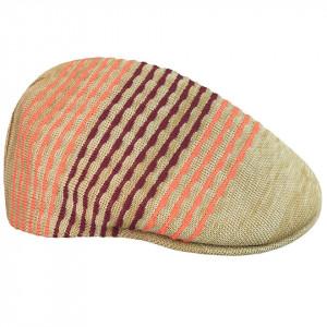 Kangol-basca-gri-blip-stripe-504-2