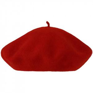 Kangol-bereta-rosie-modelaine-2