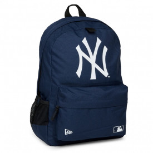 New-Era-rucsac-albastru-MLB-stadium-NY-17L-2