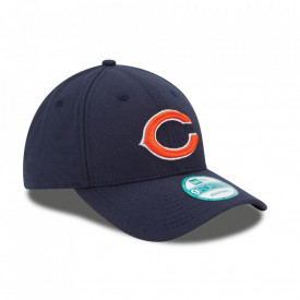 New Era-sapca-ajustabila-baseball-chicago-bears-bleumarin-2
