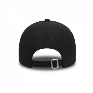 New-Era-sapca-ajustabila-baseball-diamond-NY-negru-2