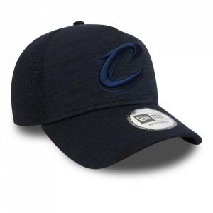 New Era-sapca-ajustabila-baseball-engineered-cleveland-cavaliers-2