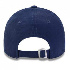 New-Era-sapca-ajustabila-baseball-NYC-albastru-2