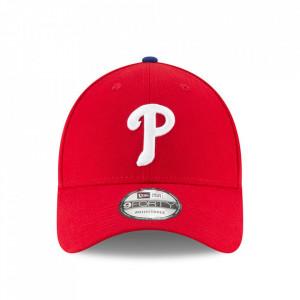 New Era-sapca-ajustabila-baseball-philadelphia-phillies-rosu-2