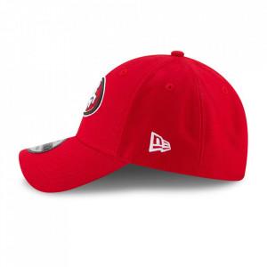 New Era-sapca-ajustabila-baseball-san-francisco-49ers-rosu-5