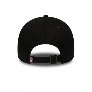 New-Era-sapca-ajustabila-baseball-US-negru-4