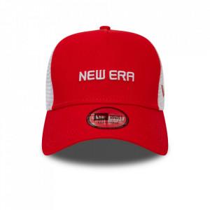 New-Era-sapca-cu-capsa-pe-partea-din-spate-si-logo-New-Era-rosu-2