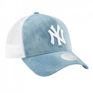 New-Era-sapca-cu-capsa-pe-partea-din-spate-tie-dye-trucker-NY-albastru-2
