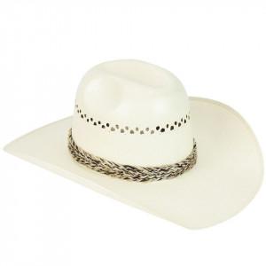 Bailey-Western-palarie-cowboy-calvert-7X-natural-4