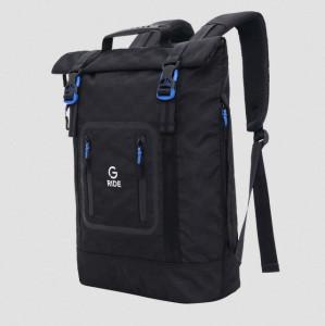 G-Ride-rucsac-negru-premium-balthazar-activ-12L-4