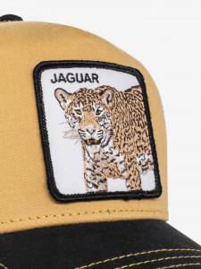 Goorin-Brothers-Sapca-maro-trucker-jaguar-4