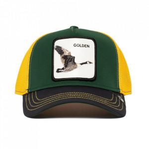 Goorin-brothers-sapca-verde-trucker-golden-goose-2