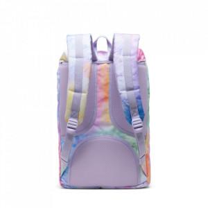 Herschel-rucsac-little-america-mid-volume-pastel-tie-dye-17L-4