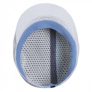 Kangol-basca-alba-mesh-stripe-504-4