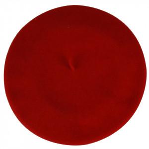 Kangol-bereta-rosie-modelaine-3