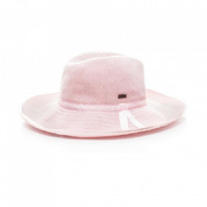 Kangol, Palarie roz sweetcorn siren