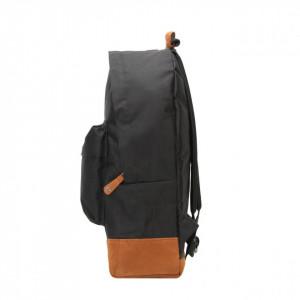 Mi-Pac-rucsac-negru-2-clasic-17L-3