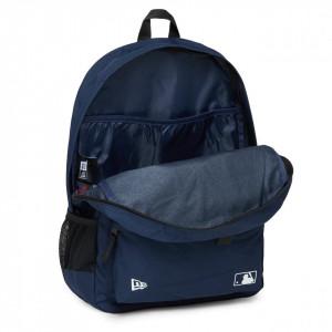 New-Era-rucsac-albastru-MLB-stadium-NY-17L-4