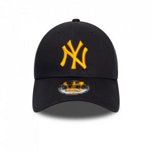 New-Era-sapca-ajustabila-baseball-9forty-ny-yankees-bleumarin-2