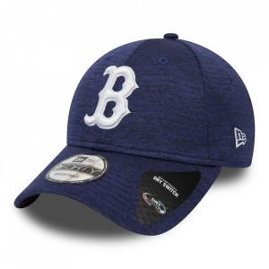 New Era, Sapca ajustabila baseball dry switch Boston Red Sox