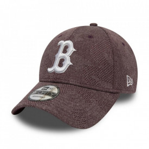 New Era, Sapca ajustabila baseball engineered boston red sox