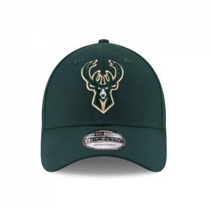 New-Era-sapca-ajustabila-baseball-houston-milwaukee-bucks-verde-2
