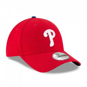 New Era-sapca-ajustabila-baseball-philadelphia-phillies-rosu-3