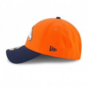 New Era-Sapca-ajustabila-pentru-baseball-Broncos-Portocaliu-b