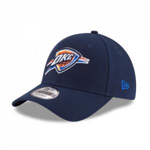 New Era, Sapca ajustabila pentru baseball Oklahoma City Thunder