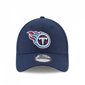 New-Era-Sapca-ajustabila-pentru-baseball-Titans-Bleumarin-b